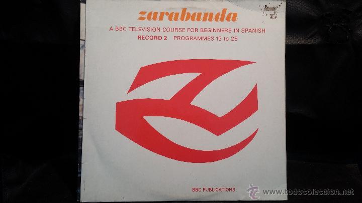 Discos de vinilo: Gran lote compuesto de 51 discos LPS de vinilo, de diferentes estilos, LOTENº4, 1 foto por disco - Foto 22 - 48468453