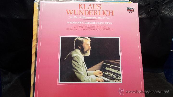 Discos de vinilo: Gran lote compuesto de 51 discos LPS de vinilo, de diferentes estilos, LOTENº4, 1 foto por disco - Foto 28 - 48468453