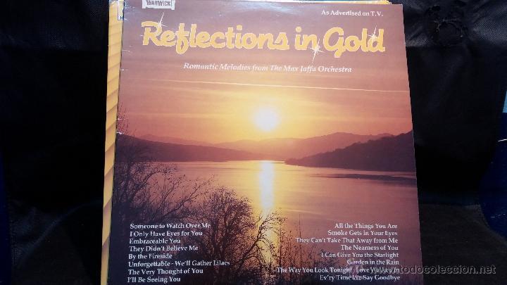 Discos de vinilo: Gran lote compuesto de 51 discos LPS de vinilo, de diferentes estilos, LOTENº4, 1 foto por disco - Foto 32 - 48468453