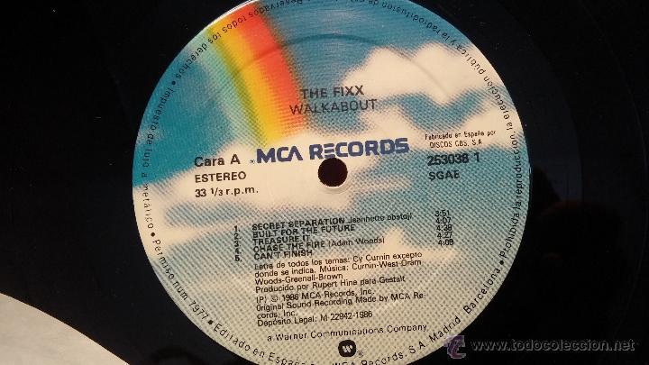 Discos de vinilo: Gran lote compuesto de 51 discos LPS de vinilo, de diferentes estilos, LOTENº4, 1 foto por disco - Foto 43 - 48468453
