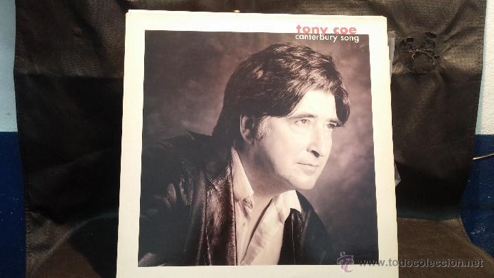 Discos de vinilo: Gran lote compuesto de 51 discos LPS de vinilo, de diferentes estilos, LOTENº4, 1 foto por disco - Foto 44 - 48468453
