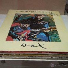 Discos de vinilo: LOTE DE 14 DISCOS LPS VER FOTOS Y TITULOS. Lote 48478163