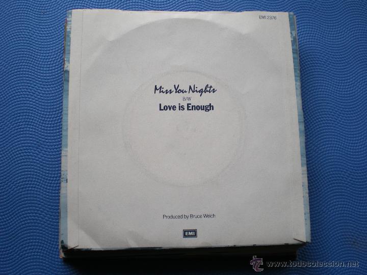 Discos de vinilo: CLIFF RICHARD CLIFF !! ULTIMO PRECIO!! SINGLE BOX UK. 12 SINGLES VER FOTOS PDELUXE - Foto 22 - 48505303