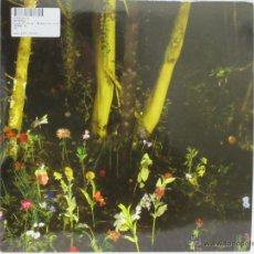 Discos de vinilo: NYTEOWL - LOVE OF MINE -2 X 10 - UK - EP - LOVE INTEREST - 2012 - EX+/EX+. Lote 146452550