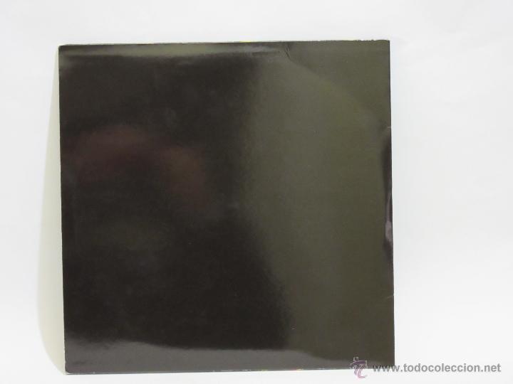Discos de vinilo: Nyteowl - Love Of Mine -2 x 10 - UK - EP - Love Interest - 2012 - EX+/EX+ - Foto 2 - 146452550