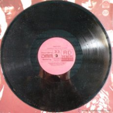 Discos de vinilo: DOBLE VINILO DE PINK FLOYD DE DISCOGRÁFICA SOVIETICA. Lote 48567839