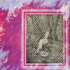 Discos de vinilo: BEETHOVEN.- SEXTA SINFONÍA EN FA MAYOR. OP. 68.- PASTORAL.- . Lote 48657522