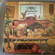Discos de vinilo: LP. HIMMELEXPRESSEN. AÑO 1979. EXCELENTE CONSERVACION.. Lote 48661543