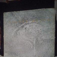 Discos de vinilo: GOLPES BAJOS-COLECCIONO MOSCAS,A SANTA COMPAÑA.MAXI.VER DESCRIPCION. Lote 48747223