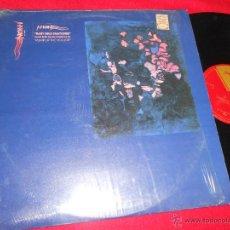 Discos de vinilo: A.R. KANE BABY MILK SNATCHER/WOGS/ONE WAY MIRROR/UP 12 MX 1988 NUEVOS MEDIOS EDICION ESPAÑOLA SPAIN . Lote 48792881