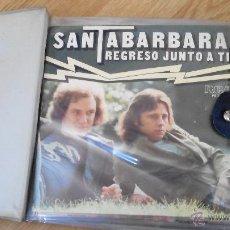 Discos de vinilo: LOTE 23 SINGLES - VARIADOS. Lote 48834040