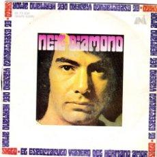 Discos de vinilo: NEIL DIAMOND VINILO 1971. Lote 48899954