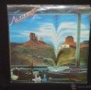 Discos de vinilo: AL STEWART - TIME PASSAGER - LP. Lote 48904284