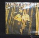 Discos de vinilo: ALBERT HAMMOND - CANTA SUS GRANDES EXITOS EN ESPAÑOL E INGLES - LP. Lote 48906785