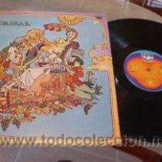 Discos de vinilo: LP PSICODELIA 1970 ORIG USA MADRIGAL VG+/EX. Lote 48910746