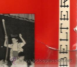 Discos de vinilo: EP LA SALLE BONANOVA ( 22 DE MAYO DE 1965) : UN DIA DE PRIMAVERA - Foto 2 - 48925044