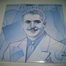 Discos de vinilo: BUNNY BERIGAN THE COMPLETE BUNNY BERIGAN VOL 2 (1986 BLUEBIRD USA) DOBLE LP AMERICANO. Lote 48982009