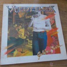 Discos de vinilo: VUELVE EL ROCK.. Lote 49167412