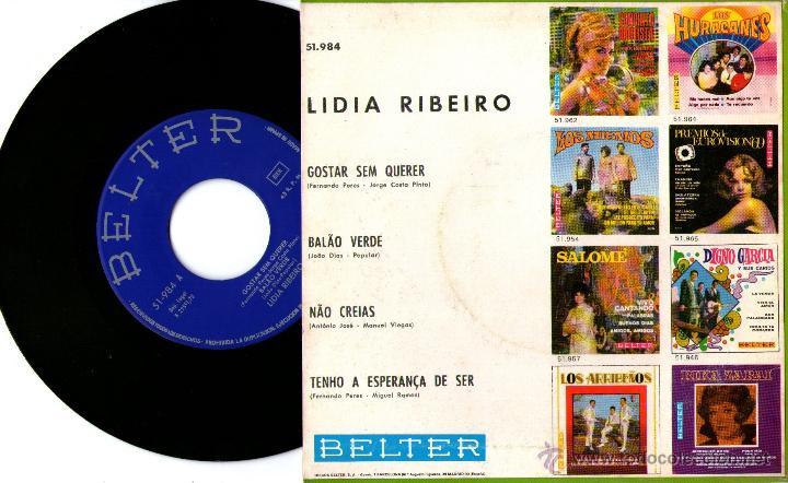 Discos de vinilo: REVERSO. - Foto 2 - 49184269