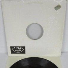 Discos de vinilo: BEGAN BEGAN - COMPUTER WARS - MX 33 RPM - ONE WAY RECORDS 1982 USA - RARE. Lote 49197544