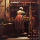 Discos de vinilo: MADROÑAL - OID NUESTRA VOZ - LP VINILO NUEVO + CD REGALO MISMO ÁLBUM, ENCARTE CON LAS LETRAS (1974). Lote 49252078
