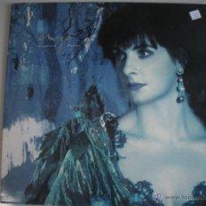 Discos de vinilo: MAGNIFICO LP DE - E N Y A -. Lote 49259330