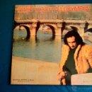 Discos de vinilo: PEDIDO MINIMO 3 DISCOS LLUÍS LLACH - A L'OLYMPIA - (MOVIEPLAY-1973) LP. Lote 49270414