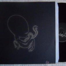 Discos de vinilo: SIGUR ROS - '' AGAETIS BYRJUN '' 2 LP REISSUE 2013 REMASTERED. Lote 49275739