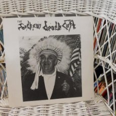 Discos de vinilo: SOUTHERN DEATH CULT, THE– MOYA.MAXI ORIGINAL USA 1982. Lote 49303638