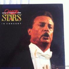 Discos de vinilo: LP DOBLE-KRAUS-OPERA STARS IN CONCERT. Lote 49338531