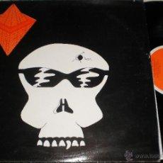 Discos de vinilo: SIN NOMBRE LP.1992. Lote 49417155