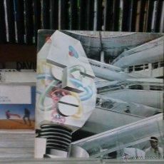 Discos de vinilo: I ROBOT,THE ALAN PARSON PROJECT. Lote 49531317