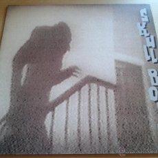 Discos de vinilo: SKULL BOYS - PUNKROCK CATALUÑA EDICIÓN AÑO 1995 MAXI SINGLE EP VINILO SIN ESTRENAR RARO C2. Lote 142821254