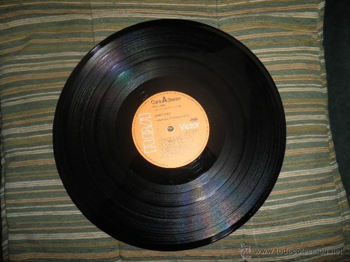 Discos de vinilo: COMPLICES - ANGELES DESANGELADOS LP - ORIGINAL ESPAÑOL - RCA RECORDS 1989 - CON FUNDA INT. ORIGINAL - Foto 9 - 49748329