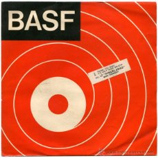 Discos de vinilo: MIKE KENNEDY – THANK YOU BABY / IT'S ONLY MAKE BELIEVE - SG TEST PRESSING SPAIN - BASF. Lote 49753056