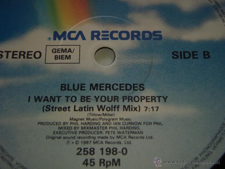 Discos de vinilo: Various – House Party One SPECIAL EDITION 3 x Vinyl 12 GERMANY MCA RECORDS - Foto 9 - 49863825