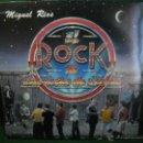 Discos de vinilo: LP MIGUEL RIOS EL ROCK DE UNA NOCHE DE VERANO. Lote 49879493