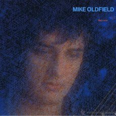 Disques de vinyle: MIKE OLDFIELD, DISCOVERY - 1984 - BUEN ESTADO - LIB. Lote 49927090