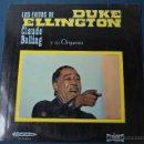 Discos de vinilo: PEDIDO MINIMO 3 DISCOS LOS EXITOS DE DUKE ELLINGTON - CLAUDE BOLLING ORQUESTA -. Lote 49966057