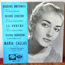 Discos de vinilo: BUEN LOTE DE DISCOS DE VINILO LPS Y SINGLES MUY VARIADOS.55 LP ALGUNOS DOBLES.30 SINGLES. Lote 49996954