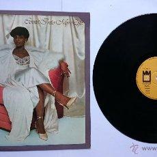 Discos de vinilo: CAROL DOUGLAS - COME INTO MY LIFE (1979). Lote 50025538