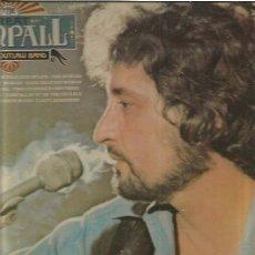 Discos de vinilo: GREAT TOMPALL. Lote 50116651