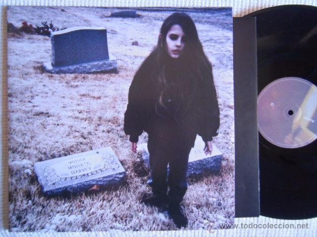 CRYSTAL CASTLES - '' CRYSTAL CASTLES '' 2 LP + POSTER EU (Música - Discos - LP Vinilo - Electrónica, Avantgarde y Experimental)