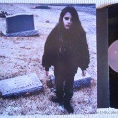 Discos de vinilo: CRYSTAL CASTLES - '' CRYSTAL CASTLES '' 2 LP + POSTER EU. Lote 33995051