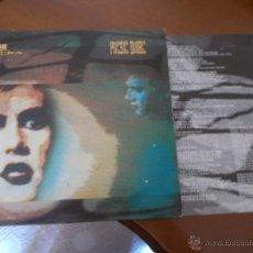 Discos de vinilo: TETRA. . Lote 50289938