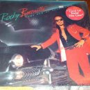 Discos de vinilo: ROCKY BURNETTE - THE SON OF ROCK AND ROLL !! ORG EDIT USA, PRECINTADO !!!!!!!!!!!!. Lote 50305579