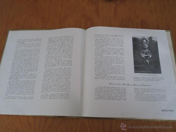 Discos de vinilo: BORODIN SINFONIA Nº2 DANZAS POLOVTSIANAS YDANZAS DE LAS DONCELLAS. CHOSTAKOVITCH SUITE DE BALLET Nº1 - Foto 5 - 50319437