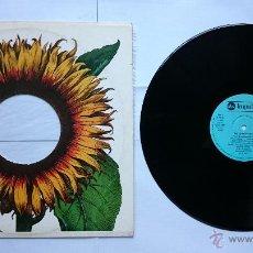 Vinyl records - QUINCY JONES Y SU ORQUESTA - THE QUINTESSENCE (LA QUINTAESENCIA) (1961) (EDICION 1978) - 50354771