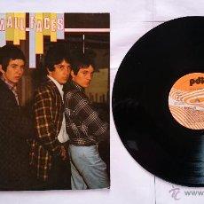 Discos de vinilo: SMALL FACES - GOLDEN HITS (RECOPILATORIO 1984). Lote 50443394