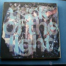 Discos de vinilo: THE TRIFFIDS ---- TRICK OF THE LIGHT MAXI 1987 PD PEPETO. Lote 50471999